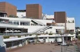 辻堂駅の画像1
