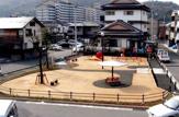 北竹島町公園