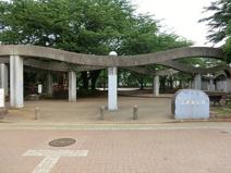 三原台公園