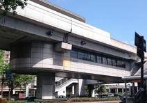 AL白島(広島高速交通)