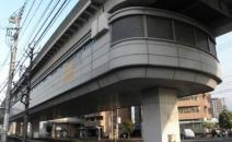 AL古市(広島県)