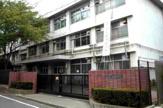 東京都立松原高校