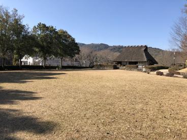 大和民俗公園の画像3