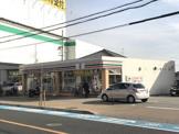 セブンイレブン 宝塚小林3丁目店