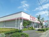 ファッションセンターしまむら高浜店