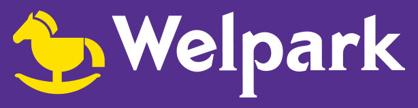 Welpark(ウェルパーク) 葛飾水元店の画像1