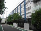 私立大東学園高校