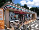 セブンイレブン 横浜下飯田駅前店