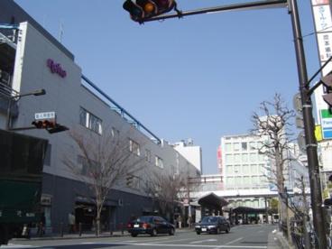 伊丹(阪急線)の画像1