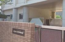広島市立緑井幼稚園