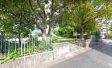 丸町児童公園