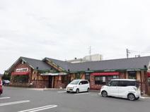 コメダ珈琲店 下関綾羅木店