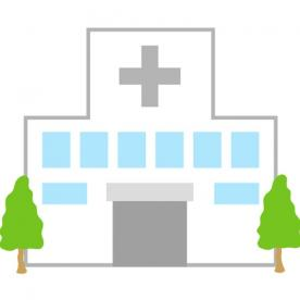 大野診療所の画像1