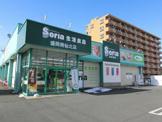 セリア 盛岡南仙北店