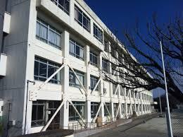 藤沢市立中里小学校の画像1