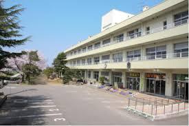 小林小学校の画像1