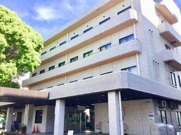 山内病院の画像1