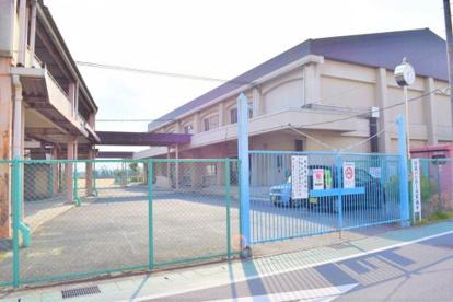 京田辺市立草内小学校の画像1