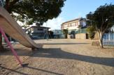 樋爪児童公園