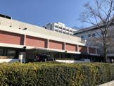 東京女子医科大学・早稲田大学連携 先端生命医科学研究教育施設(TWIns)