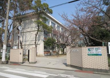 大成中学校の画像1
