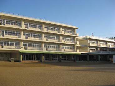 大島小学校の画像1