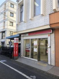三菱UFJ銀行 ATMコーナー 東長崎駅前の画像1