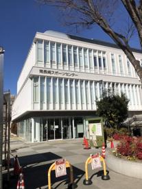 南長崎スポーツセンターの画像1