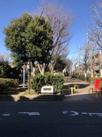 上高田北公園の画像1