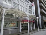 千葉興業銀行 新八千代支店