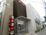 千葉銀行勝田台支店