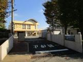 第二勝田保育園