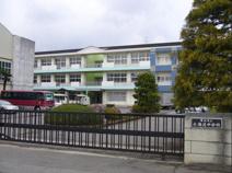 水海道中学校