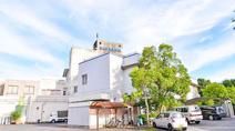 水海道西部病院