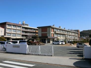 笠岡東中学校の画像1