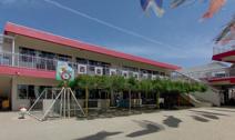 西条幼稚園