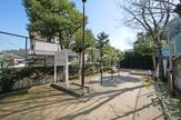 新甲陽公園