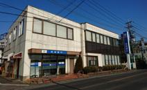 筑波銀行千代田支店