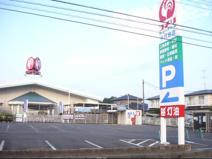 コメリハード&グリーン千代田店