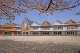 国風第三幼稚園