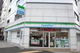 ファミリーマート柳筋北店
