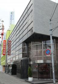 兵庫信用金庫(中央区中町通)の画像1