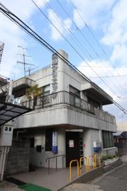 広瀬クリニック(兵庫区下祇園町)の画像1