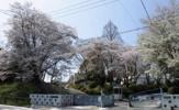堺市立庭代台小学校