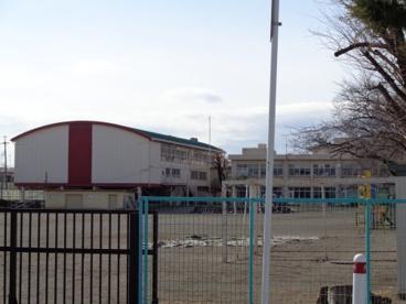 相模原市立東林小学校の画像1