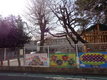 相模翠ケ丘幼稚園の画像1