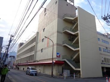 イトーヨーカドー 相模原店の画像1