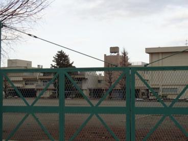 相模原市立相模台小学校の画像1