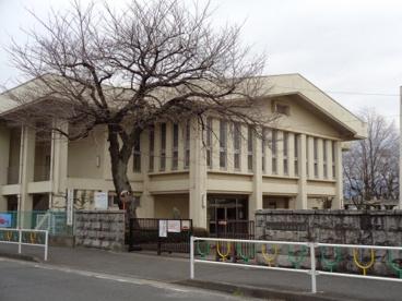 相模原市立相模台中学校の画像1