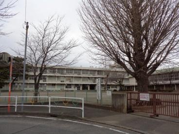 桜台小学校の画像1